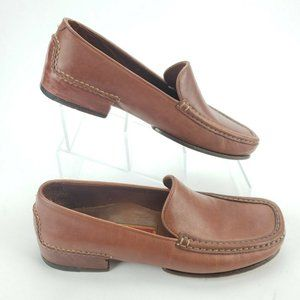 Cole Haan Country Casual Loafers Women's Shoes 6.5
